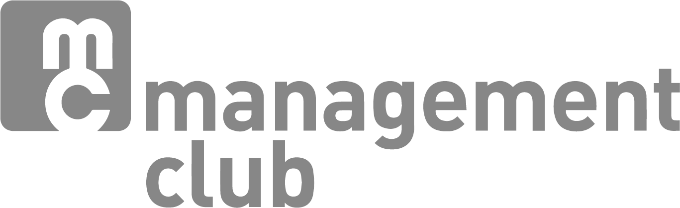 managementclub
